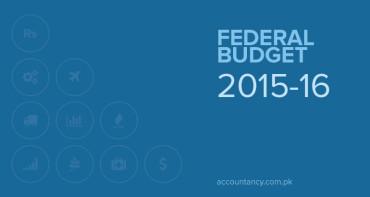 000026-federal-budget-2015-16